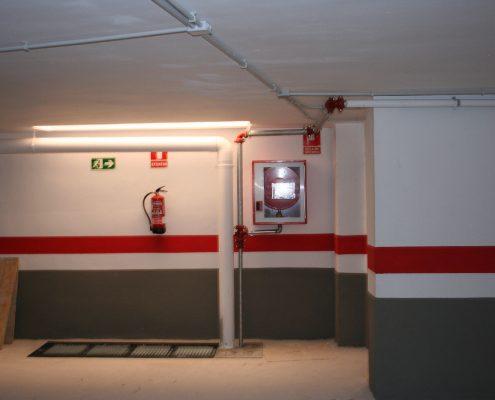 sima-contra-incendios