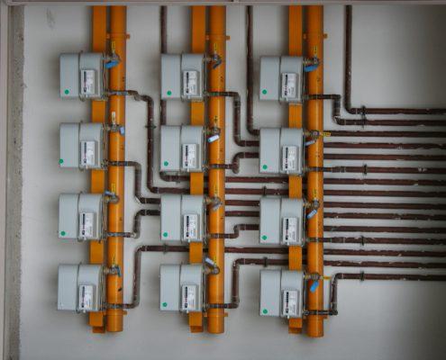 sima-instalacion-comunitaria-de-gas