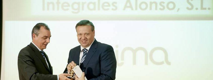 Premio-a-la-innovacion-tecnologica-en-Servicios