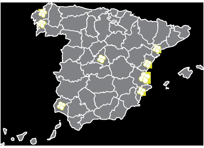 simasl-mapa-delegaciones