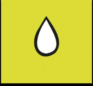 tratamiento-aguas